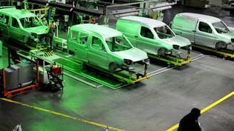 TÜBİTAK'tan otomotiv sektörüne 3 yeni destek