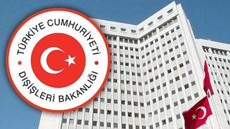 Darbe karşıtlarına verilen cezalara kınama