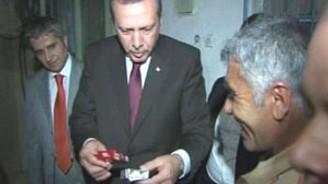 DSÖ, Erdoğan'a 'Sigara İle Mücadele Ödülü' verecek