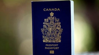 Kanada 'pasaport bebekleri' uygulamasını iptal ediyor
