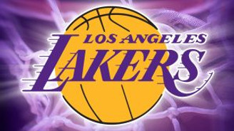 Lakers şanssızlığını Utah karşısında kırdı