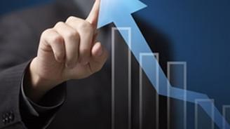 Yurtdışı üretici fiyatları yüzde 0.62 arttı