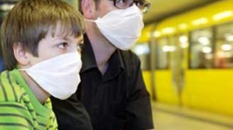 Kimyasallara alerjisi olanlara özel yaşam alanı