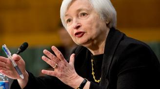 Fed Başkanı'ndan 'çeşitlilik' açıklaması