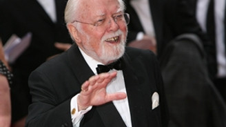 Oscar ödüllü sinemacı öldü
