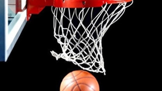 Kadın basketbolunda dünyanın zirvesi 9. kez ABD'nin