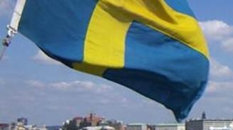 'İsveç'in Filistin'i tanıması barışa katkı sağlayabilir'