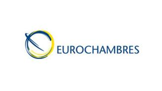 Eurochambers'ın 2010-2013 stratejik planı onaylandı