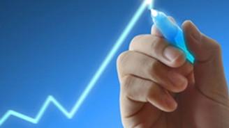 Borsa haftayı 10 haftanın en yükseğinde kapattı
