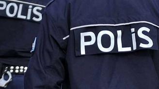 'Paralel' operasyonlarında 6 tutuklama daha