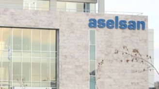 ASELSAN, Güney Afrikalı şirketle anlaştı