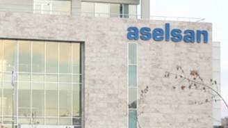 Aselsan'dan 2.9 milyon dolarlık imza