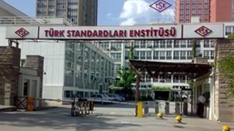TSE, 55 firmanın sözleşmesini feshetti