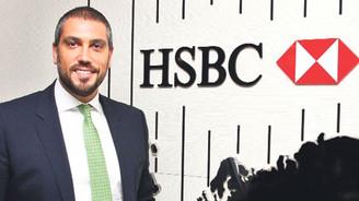 Bankalar ürün rekabetinden vazgeçecek