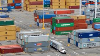'Üç kaçakçı yüzünden ihracatçıların önü kesilmemeli'