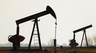 Petrol düşmeye devam edecek