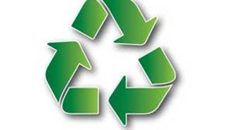 Çevreye duyarlı enerji projeleri desteklenecek