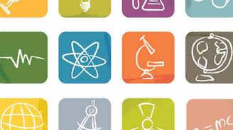 STEM'siz rekabetçi ekonomi yaratılamaz