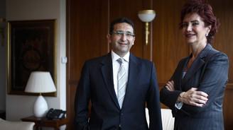 Borsa İstanbul teknoloji üretecek