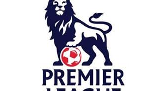 Premier Lig'de transfer rekoru
