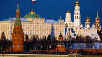 Rusya'nın kredi notu düşürüldü