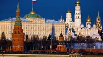 Rusya, bütün anlaşmaları tanıyacak