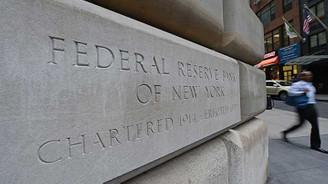 'Küresel ekonomideki yavaşlama ABD'yi olumsuz etkileyebilir'