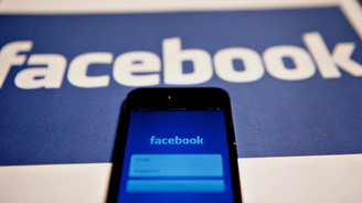 Facebook 'tanıtım'ı azaltacak
