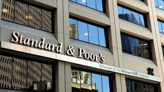 'Türk bankaları istikrar kazanıyor'