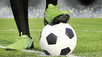Futbolda yayın ihalesi için kritik görüşme