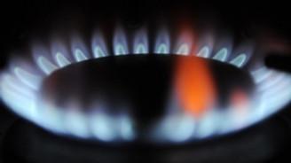 Rusya'dan, Litvanya'ya gaz fiyatı manevrası