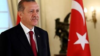 Cumhurbaşkanı Erdoğan Kılıçdaroğlu'nu tebrik etti