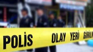 Adana Belediyesi'ne baskın