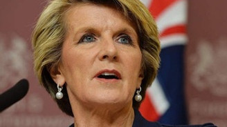 Avustralya ile Çin serbest ticaret anlaşmasına hazırlanıyor