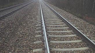 Kars, Nahçıvan ve İran'a demiryoluyla bağlanacak