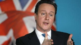 İngiltere'den AB'ye 'bütçe' isyanı