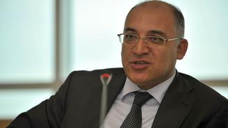 TİM Başkanı: Türk ürünlerinin imajı kuvvetlendirilecek