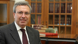 Türkiye, dilemmayı çözecek bir faizle gitmek zorunda