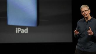 iPhone 6 akşam tanıtılıyor