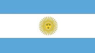 Çin, Arjantin'de altyapı projelerine fon sağlayacak