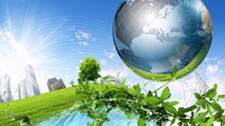 Enerji verimliliğiyle dünya ekonomisine 18 trilyon dolar katkı