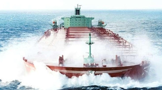 Türk deniz ticaret filosu küçülüyor, sektör 'reeskont' istiyor