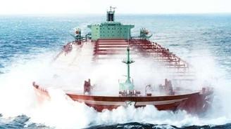 Denizciliğe sağlanan vergi teşviği 4,3 milyar lirayı buldu