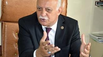 'Çadır kiraları üreticiyi mağdur etmemeli'