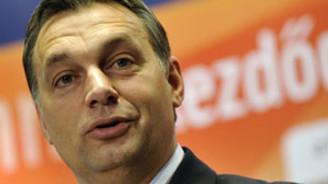 """""""Macaristan ekonomisi yeniden yapılandırılmalı"""""""