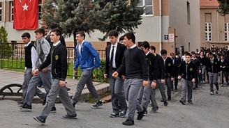 Nakil talebi bulunan öğrencilerden yoklama alınmayacak