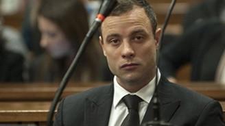 Pistorius davasında karar verildi