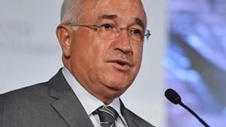 'Türkiye anayasa sorununu çözmek zorunda'
