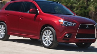 Mitsubishi, 87 bin aracını geri çağırdı