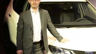 Hyundai Assan'da atama